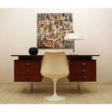 am agement bureau ikea 40 best midcentury design cees braakman images on