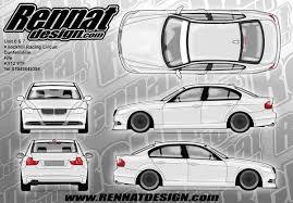 racecar design template by janiceduke on deviantart