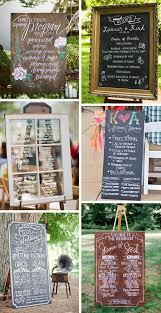 How To Do A Wedding Ceremony Program 24 Wedding Program And Ceremony Booklet Ideas Onefabday Com