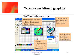 xp practical pc 3e chapter 13 1 working with graphics ppt download