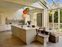 kitchen furniture unique kitchen islands designsunique