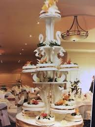 wedding cake stand gumtree australia free local classifieds