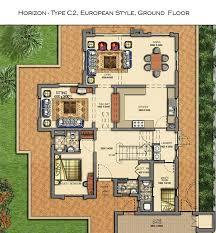 Dubai House Floor Plans Victory Heights Floor Plans Victory Heights