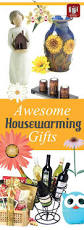 Inexpensive Housewarming Gifts by Inexpensive Christmas Gift Boyfriend My Decor Articles