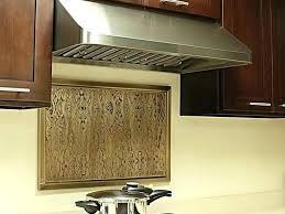 zephyr under cabinet range hood reviews best under cabinet range hood professional stainless steel under