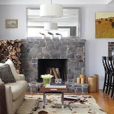 Cowhide Rug In Living Room Living Room Cowhide Rugs Design Ideas