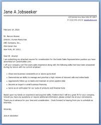 professional research proposal ghostwriters websites for phd ap