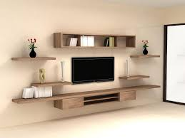 Wall Mount Besta Tv Bench Wall Hung Tv Cabinet U2014 Bitdigest Design Wall Mount Tv Cabinet