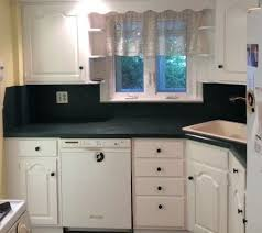 Painting Interior Of Kitchen Cabinets Interior Kitchen Cabinet Painting Westfield