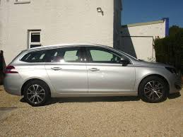 used peugeot cars for sale used cars for sale in alderminster warwickshire j h thorp