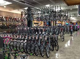 sport authority bikes s sporting goods opens today at westshore plaza tbo