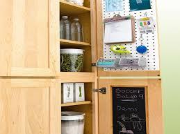 kitchen message center ideas kitchen board decorative board kitchen boards storage additional