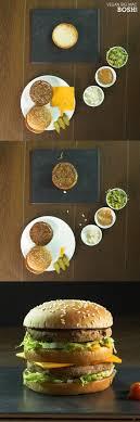 cuisine bosh 15 best the 15 bosh recipes images on
