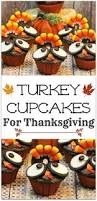 desserts for thanksgiving day 17 best images about thanksgiving desserts on pinterest recipe