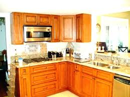 average cost of kitchen cabinets at home depot kitchen cabinet installation cost home depot exmedia me