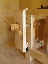 Woodworking Bench Vise Plans Book Of Woodworking Vice Australia In South Africa By Benjamin