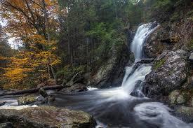Massachusetts waterfalls images Campbells falls massachusetts waterfalls nature notes jpg