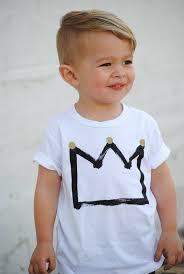 model rambut anak cowo 7 ide model rambut super kece untuk anak cowok
