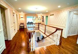 custom home interiors mi custom home portfolio birmingham mi connecticut country