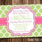 dollar store baby shower baby shower invitations at dollar tree best of dollar store baby