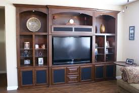 Staggered Cabinets Stagger Your Cabinets U2022 Platinum Cabinetry In Las Vegas Nevada