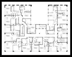 Floor 13 by Home Argyle On 12th