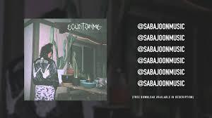 Swank Audio Visual Saba Joon Count On Me Prod Infameezy Audio Free Download