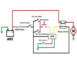 wiring diagram ecu timor dohc free casaviejagallery