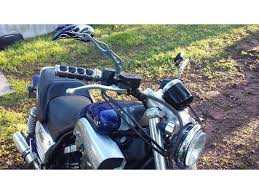 1993 yamaha for sale used motorcycles on buysellsearch
