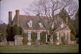 george washington birthplace national monument virginia is for
