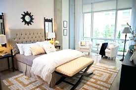 quilted headboard bedroom sets tufted headboard bedroom beige tufted headboard tufted headboard