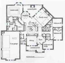 historic texas home plans
