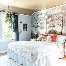 Interior Design San Francisco by Whimsical U2013 Homepolish