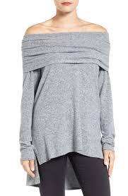 womens tunic sweaters s tunic sweaters nordstrom