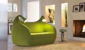 Multipurpose Furniture Multipurpose Furniture Design Home Interior Plans Ideas