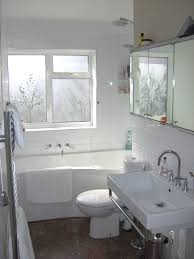 bathroom beautiful small bathroom with soft wall paint and