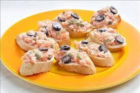 cuisine facile rapide réussir la présentation du tartare de saumon mission facile