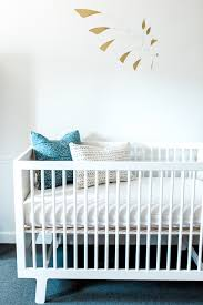 Modern Nursery Decor Neutral Modern Nursery Ideas Nursery Decor 100 Layer Cakelet