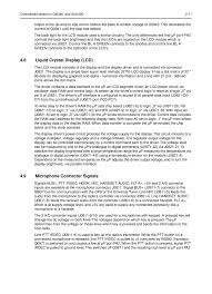 motorola control head manual page 2