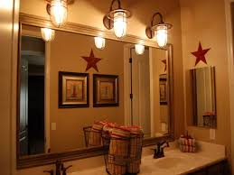 boys bathroom decorating ideas boys bathroom decorating ideas 1 jpg