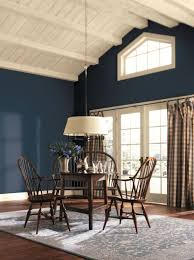 Best Paint Colors For Dining Rooms 124 Best Paint Colors Images On Pinterest Paint Colors