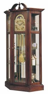 Howard Miller Chiming Mantel Clock 18 Best Grandfather Clocks Images On Pinterest Grandfather