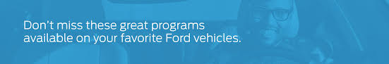 black friday ford sales ford sales events ford com