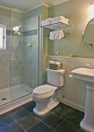 bathroom walk in shower ideas best walk shower designs for small bathrooms master bathroom ideas