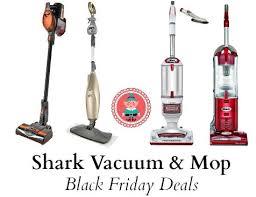 Shark Vaccum Best 25 Shark Vacuum Ideas On Pinterest Best Small Microwave