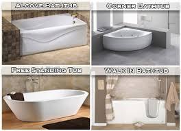 Bathtub Los Angeles Bathtubs Los Angeles Ca Call 310 491 7968