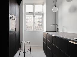 ikea kitchen cabinets door sizes no budget for a custom kitchen no problem the new york times