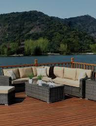 wicker patio furniture wicker outdoor furniture ebel today s