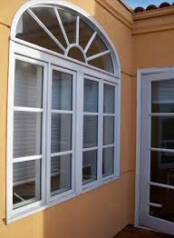 Home Exterior Design Catalog by Window Designs For Homes Kerala Style Outside Trim Molding