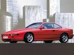 Bmw 850 2014 1992 Bmw 850 Csi Car Vehicle Classic Sport Supercar Germany